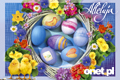 Swięta Wielkanocne--Tradycje i obyczaje!