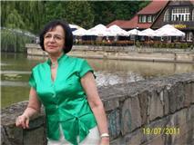 Europa bez -granic-- Elżbieta Lisak - Duda.