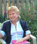 Anna Gertler-Rosliny w mowie potocznej- idiomy amerykańskie.
