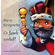 Maria Konopnicka - Wiersze!