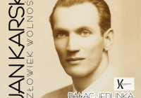 The World Knew: Jan Karski's Mission for Humanity.