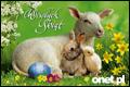 Tradycje i Obyczje Swiąt Wielkanocnych.